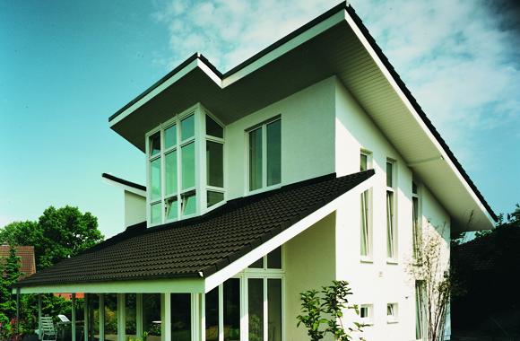 fenster. Black Bedroom Furniture Sets. Home Design Ideas